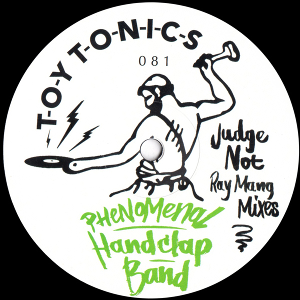 phenomenal-handclap-band-judge-not-ray-mang-remixes-toy-tonics-cover
