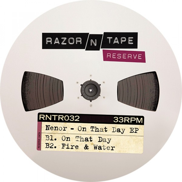 nenor-on-that-day-ep-razor-n-tape-reserve-cover