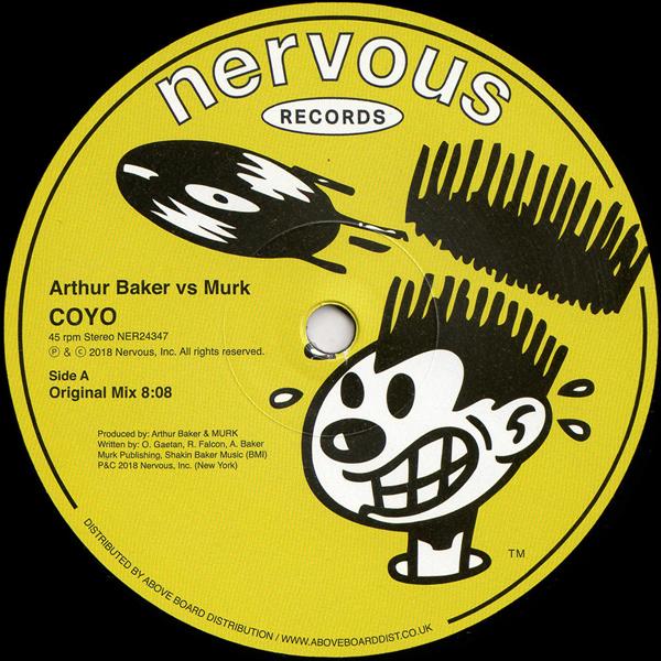 arthur-baker-vs-murk-coyo-nervous-cover