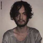 apparat-dj-kicks-cd-apparat-k7-records-cover