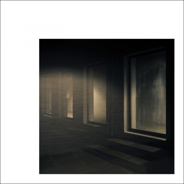 marcel-dettmann-marcel-dettmann-presents-rauch-lp-a-ton-cover