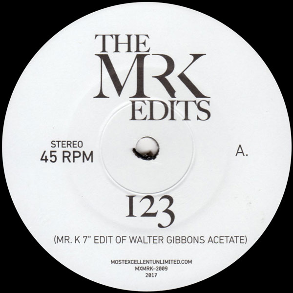 mr-k-123-my-sweet-summer-suite-the-mr-k-edits-most-excellent-unlimited-cover