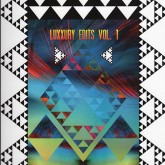 luxxury-luxxury-edits-vol-1-exxpensive-sounding-music-cover