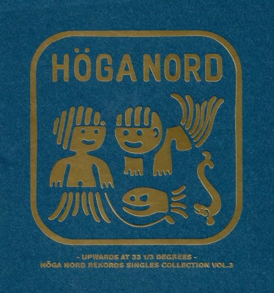 golden-bug-pardon-moi-various-artists-upwards-at-33-1-3-degrees-hoga-nord-rekords-singles-collection-vol3-boxset-hoga-nord-rekords-cover
