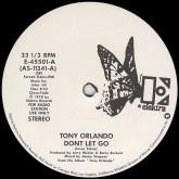 tony-orlando-sergio-mendes-dont-let-go-ill-tell-you-elektra-cover