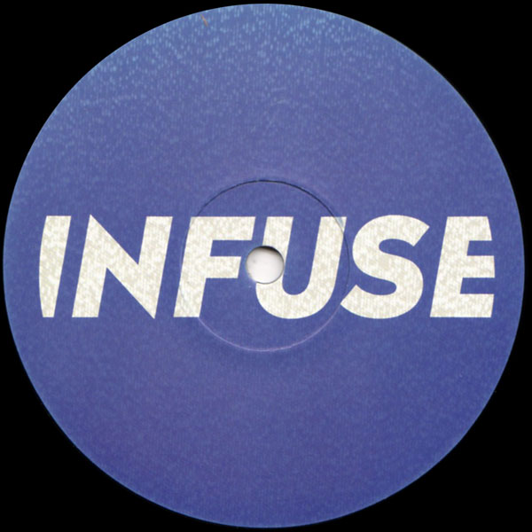 fabe-rytm-tales-ep-infuse-cover
