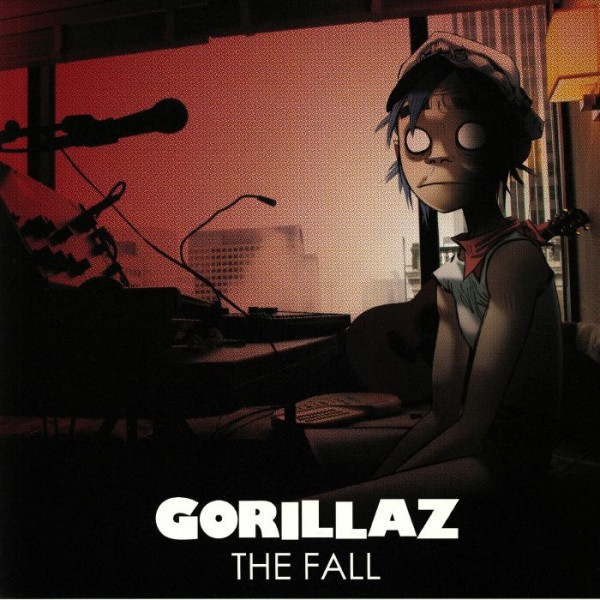 gorillaz-the-fall-lp-warner-music-cover