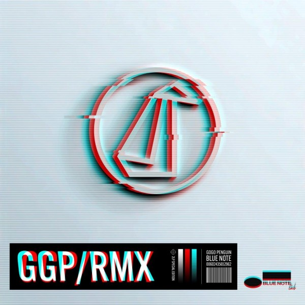 gogo-penguin-rmx-lp-limited-edition-coloured-vinyl-pre-order-blue-note-cover