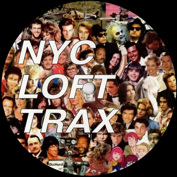 nyc-loft-trax-nyc-loft-trax-unreleased-v5-mysteries-of-dub-nyc-loft-trax-cover