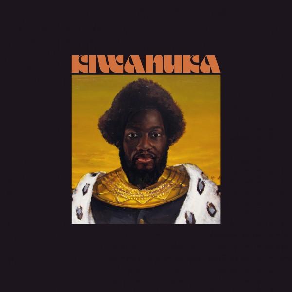 michael-kiwanuka-kiwanuka-lp-polydor-records-cover