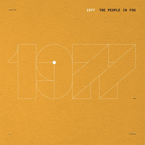 the-people-in-fog-1977-lp-pre-order-sound-of-vast-cover