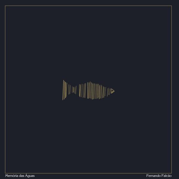fernando-falcao-memoria-das-aguas-lp-optimo-music-selva-discos-cover