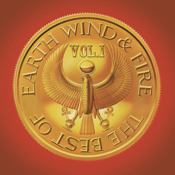 earth-wind-fire-the-best-of-earth-wind-fire-vol-1-lp-sony-cover