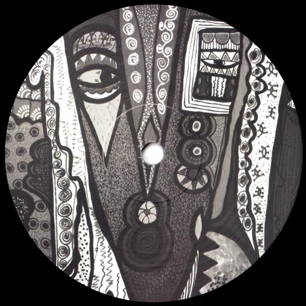 various-artists-moblack-sampler-vol-4-moblack-records-cover