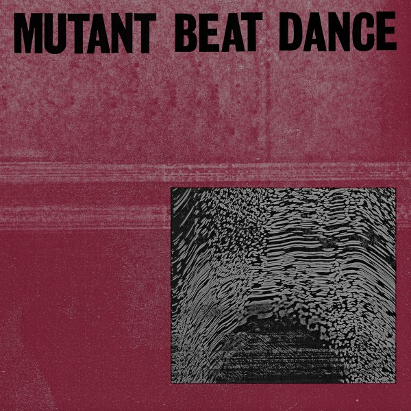 mutant-beat-dance-mutant-beat-dance-lp-boxset-rush-hour-cover