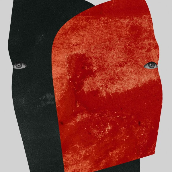 rival-consoles-persona-lp-erased-tapes-cover