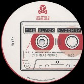 the-black-madonna-alright-this-morning-nicholas-remix-home-taping-is-killing-music-cover