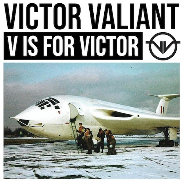 victor-valiant-v-is-for-victor-lp-asking-for-trouble-cover