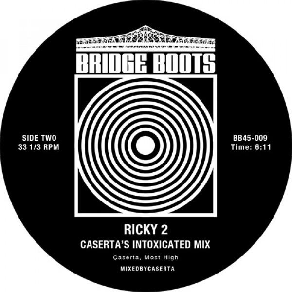 caserta-ricky-2-bridge-boots-cover