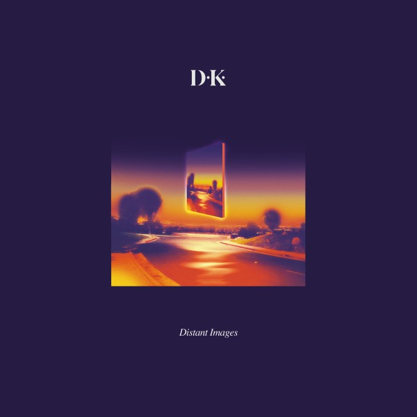 dk-distant-images-antinote-cover