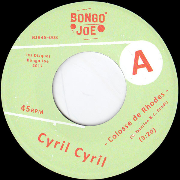 cyril-cyril-colosse-de-rhodes-sayyara-bongo-joe-cover