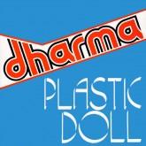 dharma-plastic-doll-la-discoteca-cover