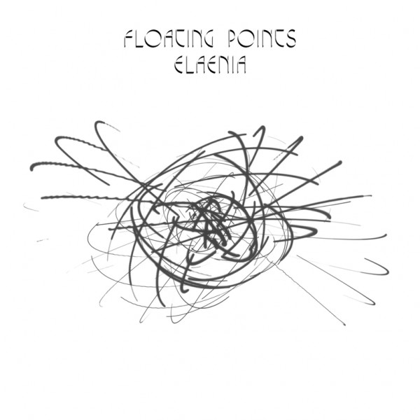 floating-points-elaenia-lp-pluto-cover