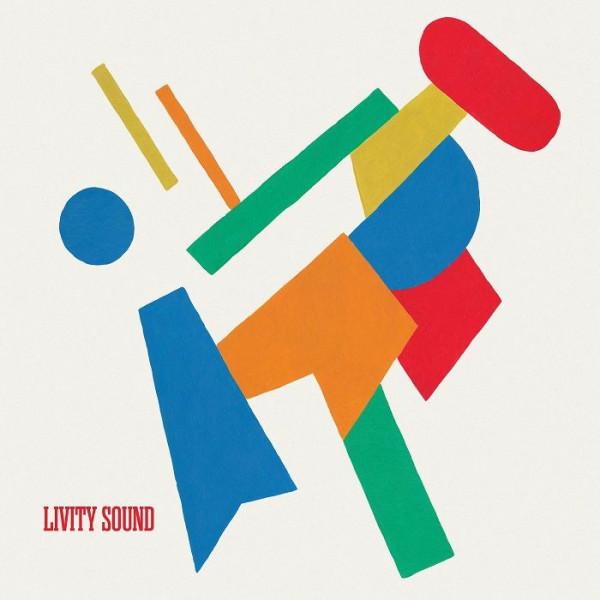 lack-make-it-circular-ep-livity-sound-cover