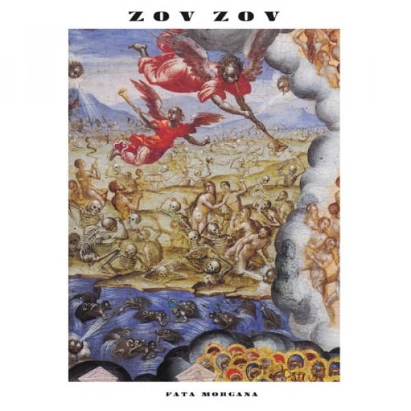 zov-zov-fata-morgana-lp-berceuse-heroique-cover