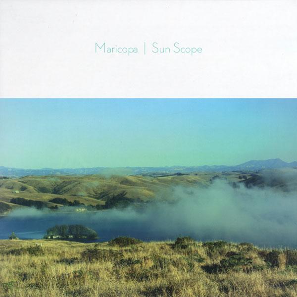 maricopa-sun-scope-lp-is-it-balearic-cover