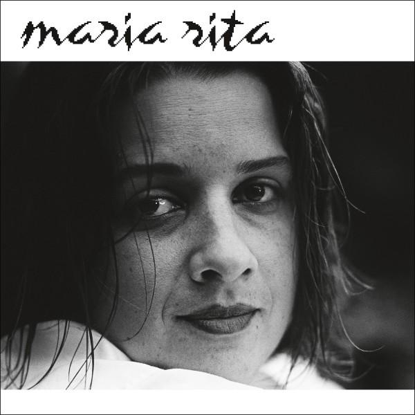 Poison Fruit Ivan Conti: Maria Rita's Rare 1988 Brasileira Album Reissued On Vinyl
