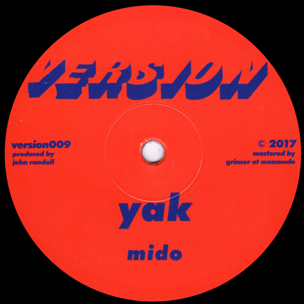 yak-mido-darunia-version-cover