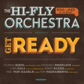 the-hi-fly-orchestra-get-ready-cd-agogo-records-cover