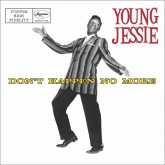 young-jessie-dont-happen-no-more-lp-jazzman-cover