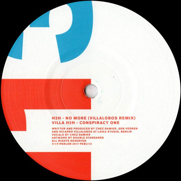 villa-h2h-chez-damier-ben-vedren-villa-2h-inc-ricardo-villalobos-remix-perlon-cover