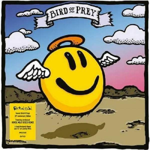 fatboy-slim-sunset-bird-of-prey-rsd-2020-orange-vinyl-skint-cover