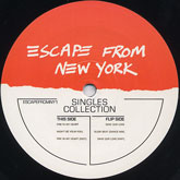 escape-from-new-york-singles-collection-escape-from-new-york-cover