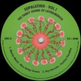 various-artists-supalatino-1-the-funky-sound-of-latin-america-supalatino-cover