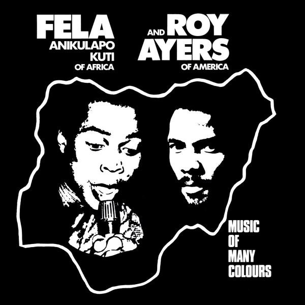 fela-kuti-roy-ayers-music-of-many-colours-lp-knitting-factory-records-cover