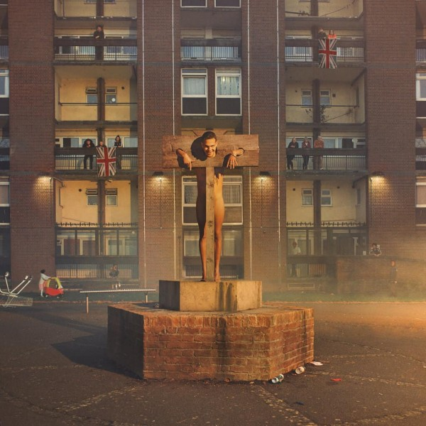 slowthai-nothing-great-about-britain-lp-method-records-cover