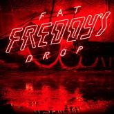 fat-freddys-drop-bays-cd-the-drop-cover