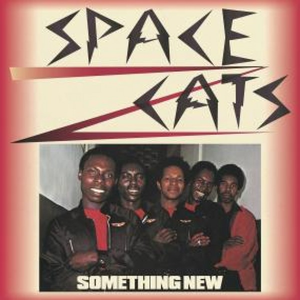 space-cats-something-new-lp-cultures-of-soul-cover