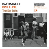 various-artists-backstreet-brit-funk-the-re-edits-z-records-cover
