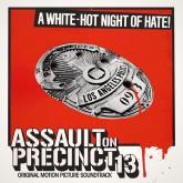 john-carpenter-assault-on-precinct-13-cd-death-waltz-recordings-cover