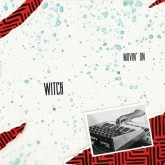 witch-movin-on-invisible-city-editions-cover