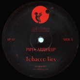 red-planet-the-martian-pipe-carrier-ep-red-planet-cover