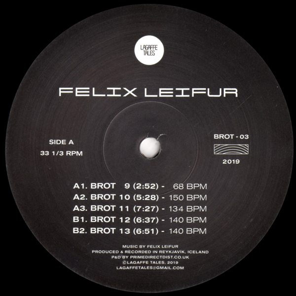 felix-leifur-brot-03-lagaffe-tales-cover