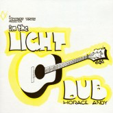 horace-andy-in-the-light-lp-dub-vb-cover