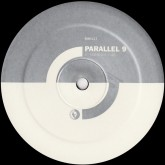 parallel-9-steve-rachmad-dominus-music-man-cover