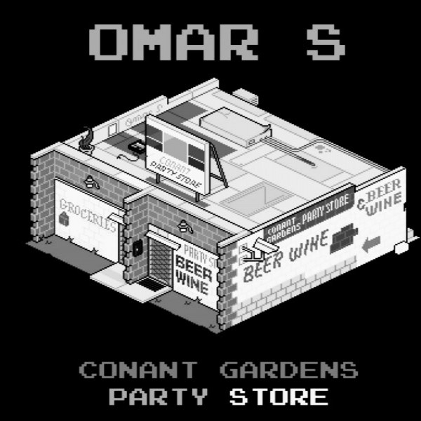 omar-s-record-packer-soundtrack-part-two-pre-order-fxhe-cover